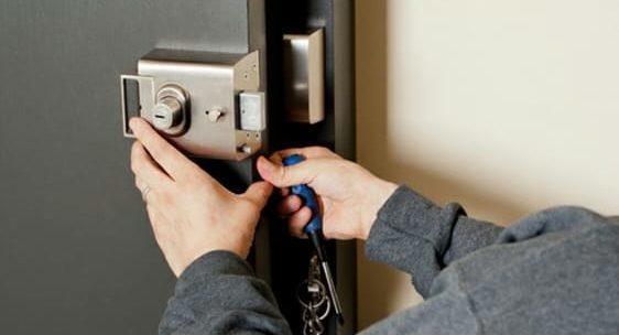 Emergency Locksmith Services Brooklyn NYC