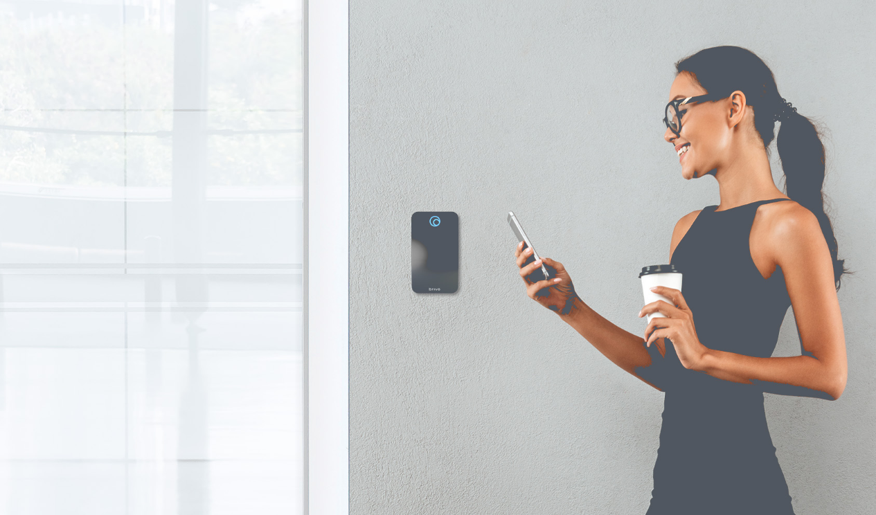 integrated access control system installers in NYC