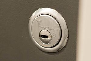 lock rekeying services