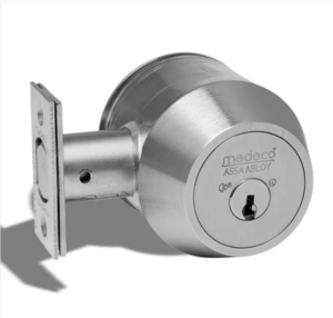 high security locks are they worth
