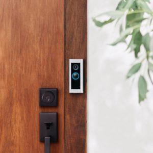 ring_video_doorbell_review