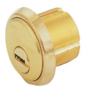 Multi Lock Cylinders