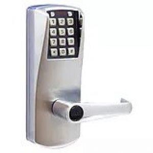 combo locks (1)